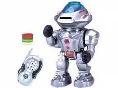 Робот на радиоуправлении 28085