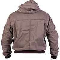 Куртка Chameleon винтажная, фото 1