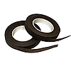 Тейп лента Тёмно-коричневая
