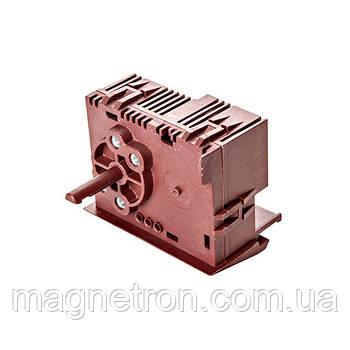 Термостат ETC-08 для пральних машин Electrolux 1321825026