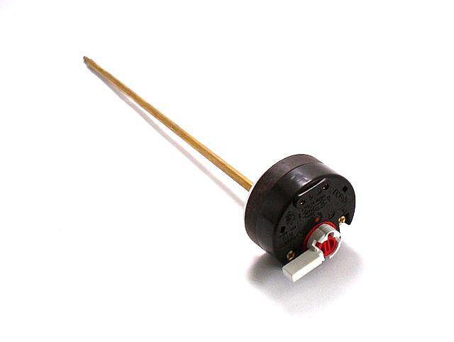 Термостат водонагревателя RECO WITH SECURITY AND LEVER