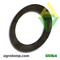 Кольцо проставочное промопоры Т-150 151.30.162-1