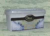 Decor Wax прозрачный воск Эльф Декор 1 л