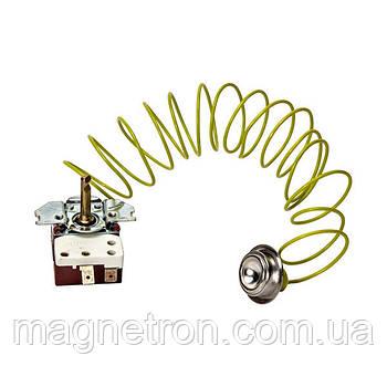 Термостат + датчик для пральної машини Electrolux KT-165 1320938135