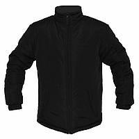 Куртка Chameleon двусторонняя Black/Olive, фото 1
