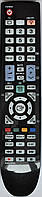 Пульт от телевизора SAMSUNG. Модель BN59-00938A