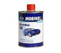 Отвердитель Mobihel ISO 0.5л