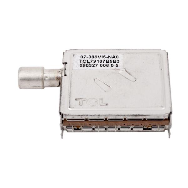 Тюнер TCL 79107B5B3 07-389VI5-NA0 (code: 00402)