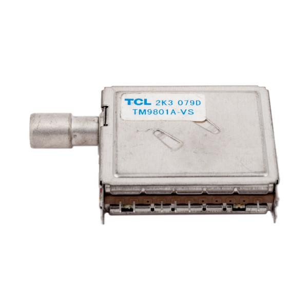 Тюнер TCL TM9801A-VS (code: 00400)