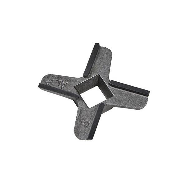 Нож для мясорубок Bosch 620949 (028887) (code: 03260)