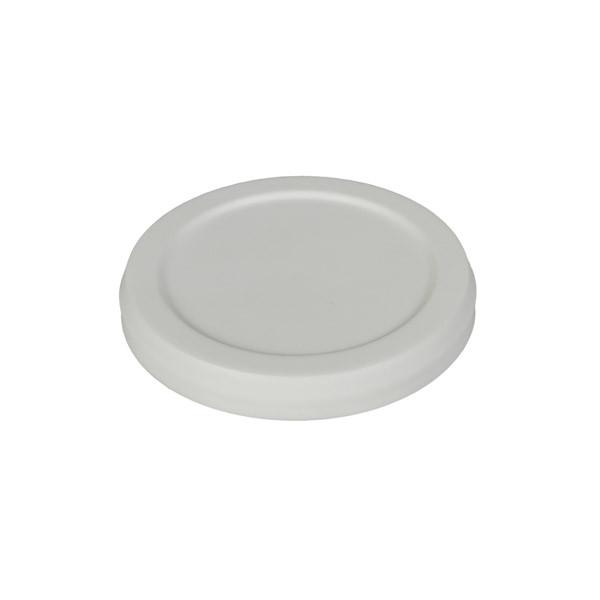 Кришечка для баночки йогуртниці Tefal SS-989691 (code: 01424)