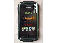 Discovery V8 GPS 2800 мАч 3G Черный, фото 1