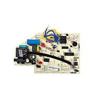 Плата управління внутрішнього блоку для кондиціонерів CE-KFR48G/Y-E1 (code: 06980)