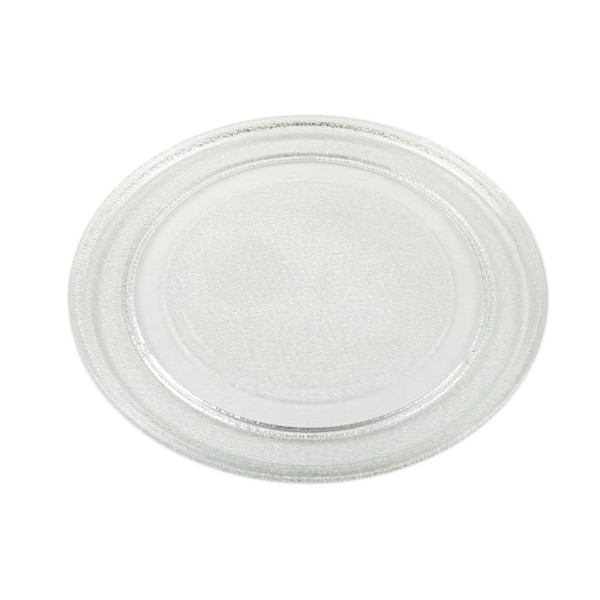 Тарелка для микроволновки D-245mm (code: 00795)