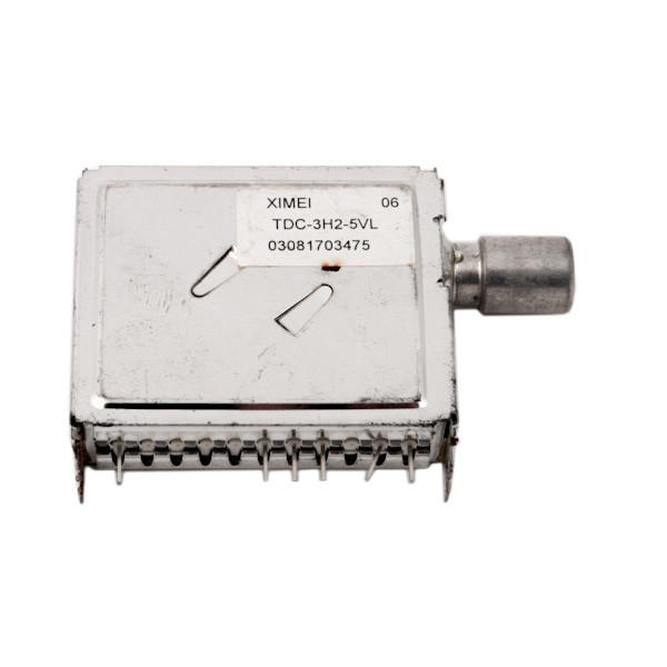 Тюнер TDC-3H2-5VL (code: 00334)