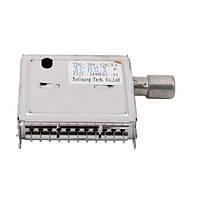 Тюнер TDQ-3B9/126CWA (code: 00335)