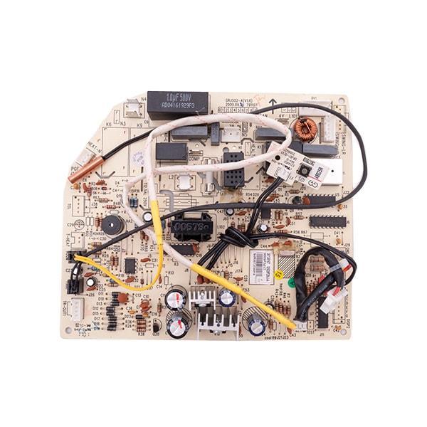 Модуль (плата) управления для кондиционера M509F2NJ-A (code: 02867)