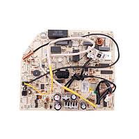 Модуль (плата) управління для кондиціонера M509F2NJ-A (code: 02867)