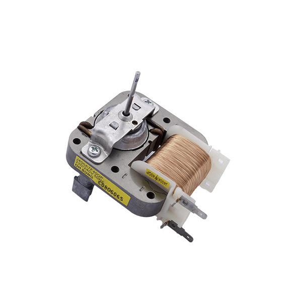 Двигатель обдува для микроволновки Panasonic J400A7F40QP (A400A7F40QP) (code: 05111)