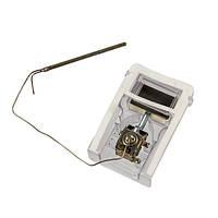 Термостат капиллярный для холодильников Electrolux 2262222058