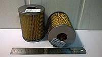 Элемент фильтрующий топливный тонкой очистки ЯМЗ металлический (Цитрон), фото 1