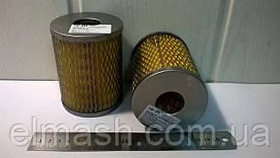 Элемент фильтрующий топливный тонкой очистки ЯМЗ металлический (Цитрон)