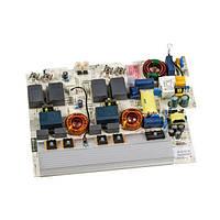 Модуль силової для варильних поверхонь Electrolux 3300362781