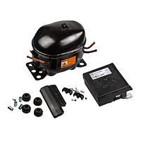 Компресор з інвертором для холодильників Electrolux HKK70VSD 4055406674