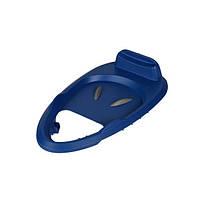 Подставка утюга к парогенератору Moulinex FS-9100017943 (code: 22663)