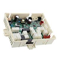 Модуль силової для духових шаф Electrolux 8996619279152