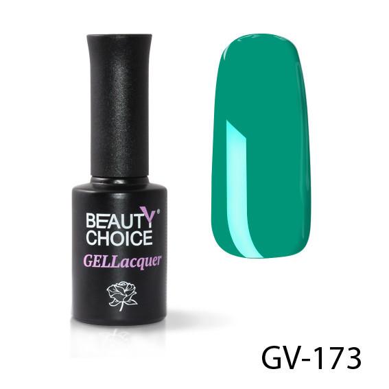 Цветной гель-лак GV-173