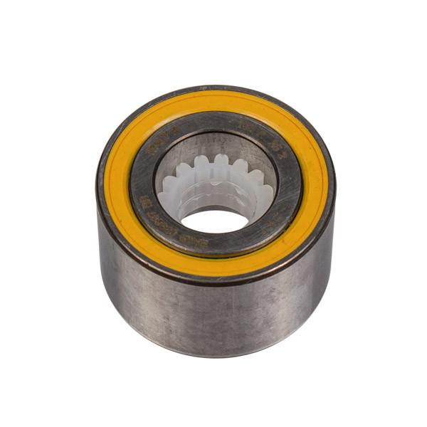 Подшипник двухрядный для стиральной машины BA2B 633667 BB SKF (code: 06461)