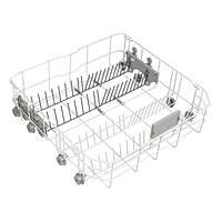 Корзина нижняя для посудомоечных машин Beko 1758970705