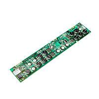 Плата управління (сенсорна) для варильних панелей Electrolux 3300362526