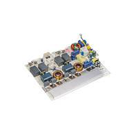 Плата силова для варильних поверхонь Electrolux 3300362666
