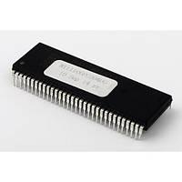Процесор для телевізора NT11106PC304DG (code: 03416)