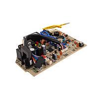 Плата управління для кондиціонерів CE-KFR26G/Y-T6 (без чіпа пам'яті) (code: 06441)