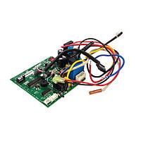 Плата управління для кондиціонера CE-KFR35G/Y-E1 (code: 06442)