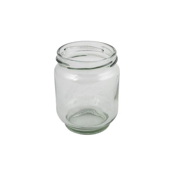Баночка (стаканчик) для йогуртниць Ariete 636 AT6155390100 (без кришечки) (code: 06660)