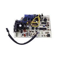 Плата управління внутрішнього блоку для кондиціонерів CE-KFR35G/Y-T6 (code: 06859)
