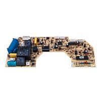 Плата управління внутрішнього блоку для кондиціонерів R25GBF(03).05.01-01(J)(H09) 1090250016 (code: 06861)