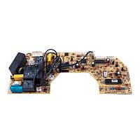 Плата управління внутрішнього блоку для кондиціонерів R64GBF(01).05.01-01(J)(0)(H09) 1090640002 (code: 06862)