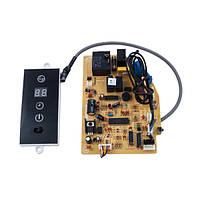Плата управління для кондиціонера ZGHE-79-3EM 450013064 (code: 06867)