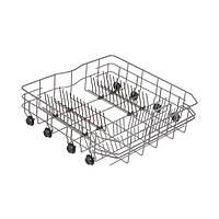 Корзина нижняя для посудомоечных машин AEG 140002678062 (code: 25661)