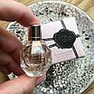 МИНИАТЮРА розкішної парфюмированной води Flowerbomb від Viktor & Rolf 7ml, Віктор Рольф Флауер бомб ОРИГІНАЛ, фото 2