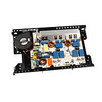 Модуль силової для індукційних варильних поверхонь Electrolux 3572184855