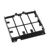 Решітка вугільного фільтра 4055033551 для витяжок AEG