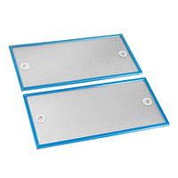 Фільтр жировий (2 шт) 50288093003 для витяжок Electrolux