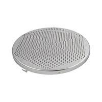 Фільтр жировий вентилятора конвекції для плити Gorenje 553943
