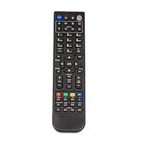 Пульт дистанционного управления (программируемый) Changer USB HR-56G + mini TV